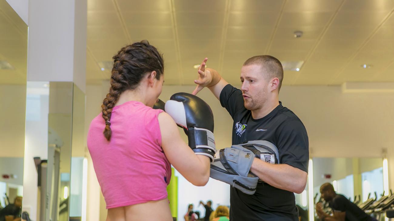 Chris-Sweeney-personal-training-Reformer Machine-studio-sw1-fitness-private-bespoke-reformer-pilates-westminster-london