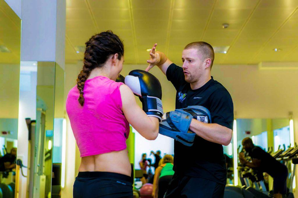 chris-sweeney-babs-sw1-fitness-private-bespoke-reformer-pilates-westminster-london